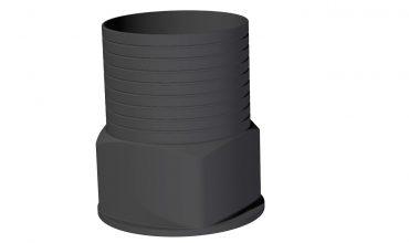 1_Grafik Kabelschacht KSR 600