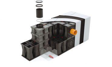 BOX 450_436_Systemgrafik_web