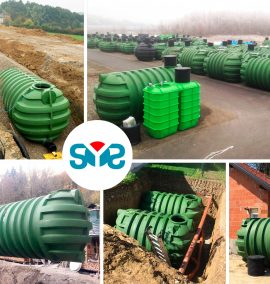 PE-Tanks-2.200L---50.000-Liter