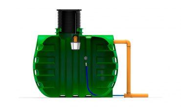 Retentionssystem-ohne-Regenwassernutzung-5000-L_1